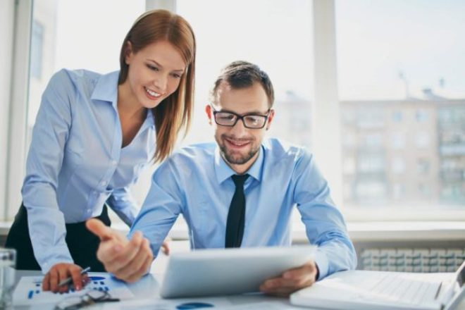Employee Assistance Plan: You May Have More Benefits Than You Think