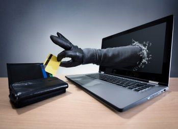 Are You Ready to Protect Yourself Against Identity Theft? (featured image version)