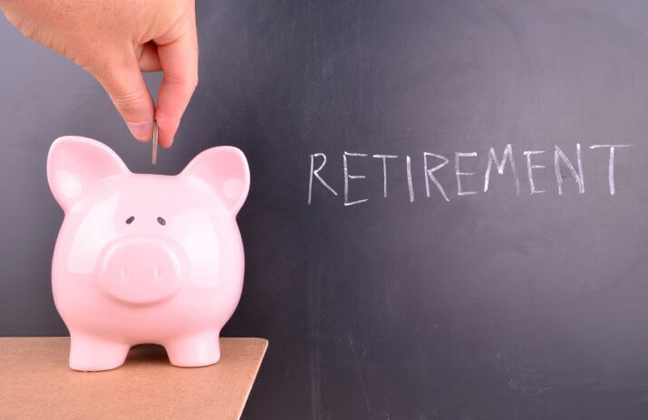 Extreme Frugality Isn't the Best Way to Reach Financial Independence (retire young)