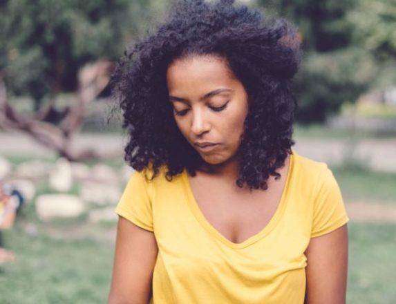 Divorce Financial Planning, Part 3: Surviving the First Months Afterward