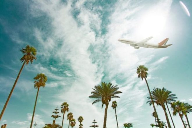 Anatomy of an Airfare: What Determines Your Price?