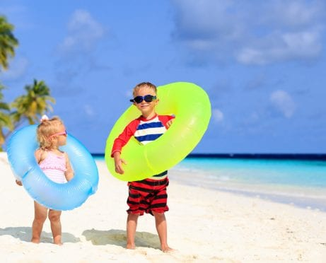 5 Easy Ways to Find Free or Cheap Summer Camps