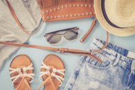 Slow Fashion vs. Fast Fashion: Be Trendy, Not Broke - fast fashion and slow fashion movement