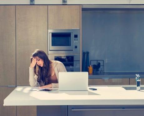 Why Female-Focused Digital Advice is Needed