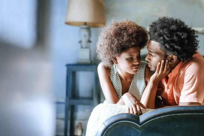Dating and Money: Will You Know If Your Sweetheart's in Debt?
