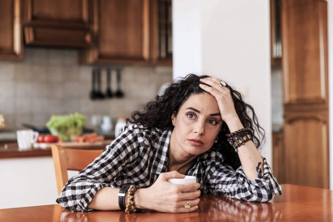 Divorce Financial Planning, Part 2: Minding Your Money (and Mind) in the Middle of a Divorce