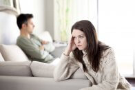 (Financial) Planning for the Worst: 3 Steps to Prepare for Divorce (divorce financial planning)