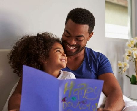 Things My Dad Taught Me: 4 Essential Money Lessons