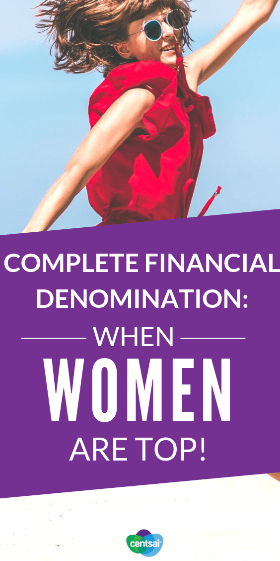 What is financial domination? One writer took a deep dive into the expensive fetish. We have some tips and learn all about dominants, cash slaves, and more. #savingmoneytips #moneybudgeting #smartmoneytips