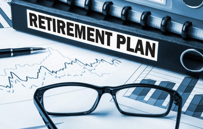 The 3 Best Retirement Plans for Self-Employed Workers