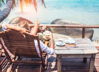 How to Book an All-Inclusive Vacation in 9 Easy Steps - booking all inclusive vacations - all inclusive vacation tips