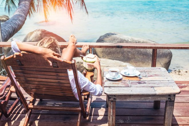 How to Book an All-Inclusive Vacation in 9 Easy Steps