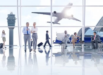 What Do You Do When An Airline Loses Your Luggage? - compensation for lost luggage - what to do when luggage is lost