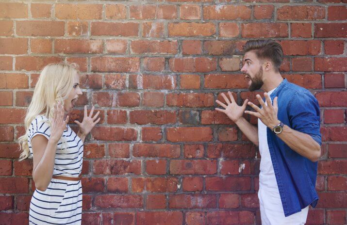 3 Unexpected Reasons Couples Start Fighting Over Money - money problems in relationships - relationship money issues