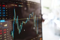 Stock Market A to Z: Should I Invest in the Stock Market? - want to invest in stocks, new to investing in stocks