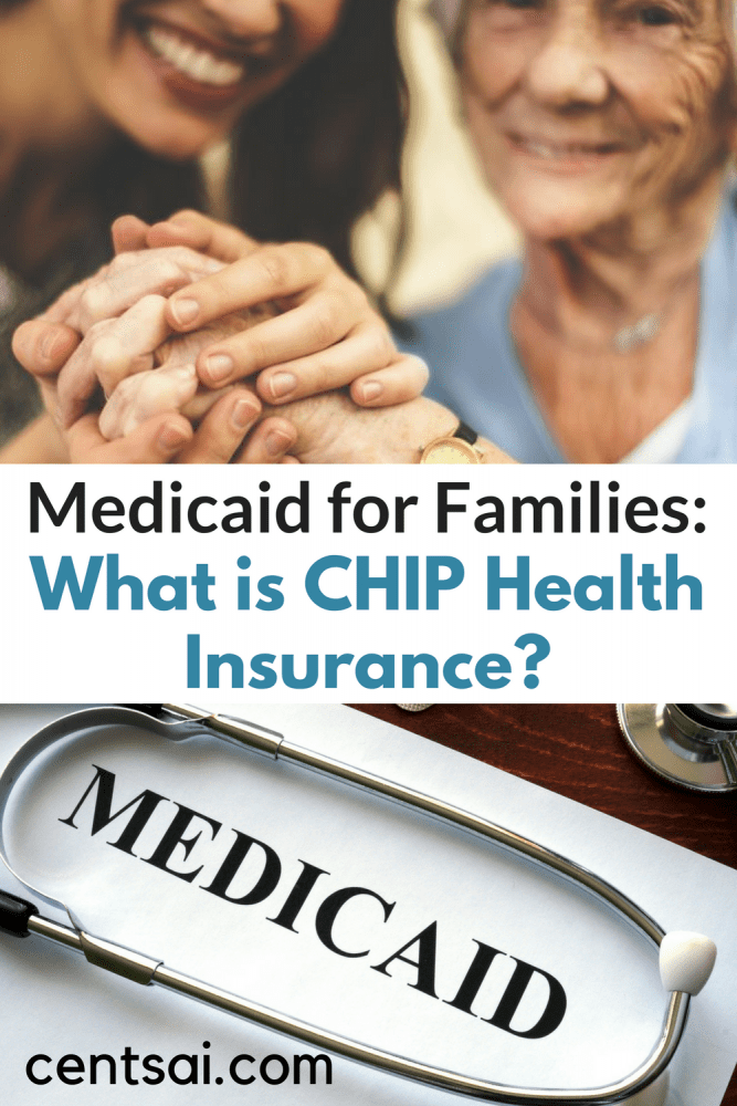 Medicaid for Families: What is CHIP Health Insurance?  These will make it easier for the agent assigned to your case to determine your kid's CHIP insurance eligibility