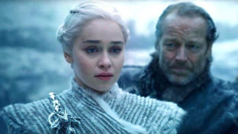 'Game of Thrones': 5 Money Lessons I Learned From 'Beyond the Wall'