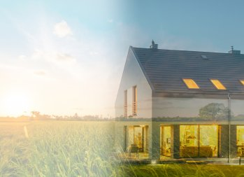 Buying Land vs. Buying a House: The Differences are Stark! - process of buying land to build a house