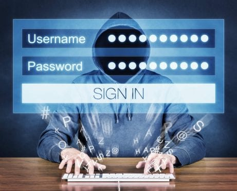 How to Prevent Identity Theft: A Step-by-Step Guide