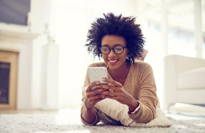 How to Save Money on Your Cell Phone Bill – It's Easy! - average cost of a cell phone bill - reduce your cell phone bill