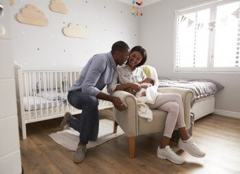 9 Key Baby Expenses in Junior's First Year | Cost of Having a Baby