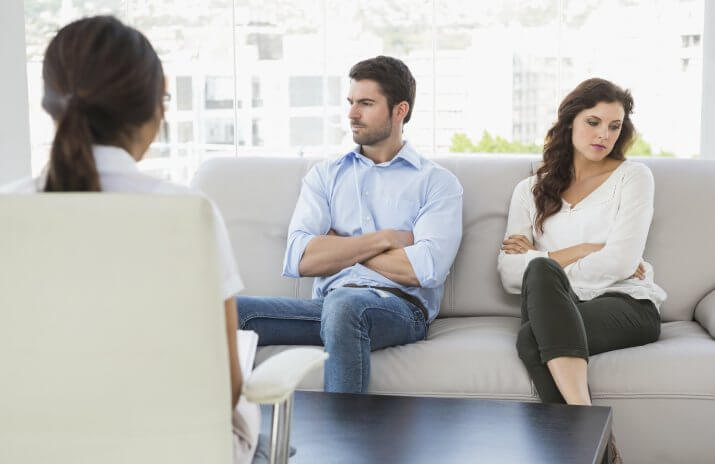 Is Couples Counseling Worth It? | Couples Counseling Cost