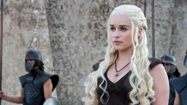 'Game of Thrones': 4 Lessons Daenerys Targaryen Taught Me About Business