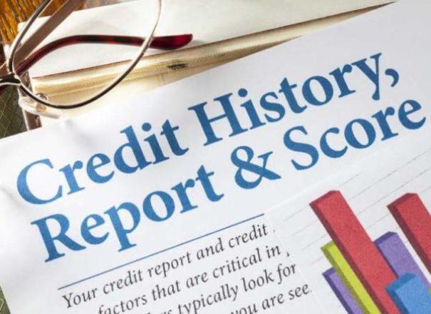 ¿Qué es un informe de crédito y por qué es importante?