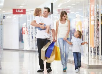 Money lessons for kids: Leading an ethically frugal lifestyle - teaching kids about money - ethical spending