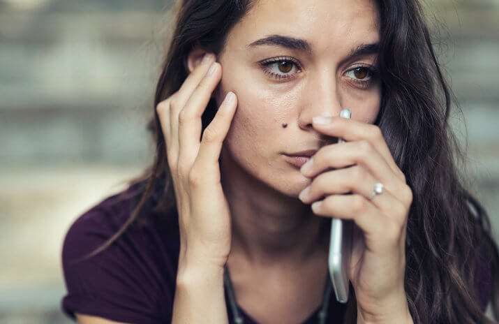 What to Do After Being Laid Off – a 5-Step Guide to Recovery - just got laid off