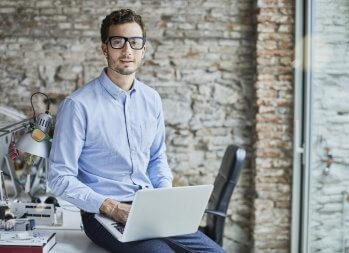 6 Self-Employed Insurance Needs | Freelancers Insurance