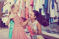 Back-to-School Clothes: Are Hand-Me-Downs the Way to Go? - back-to-school clothes list