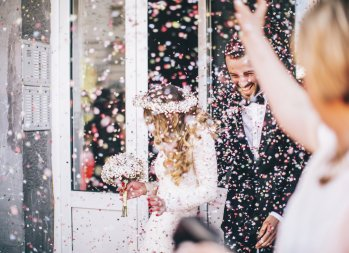 5 Easy Ways to Reduce the Cost of Attending a Wedding