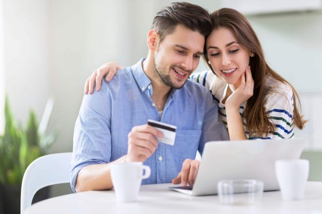 How Much Do You Really Know About Credit Card Reward Points?