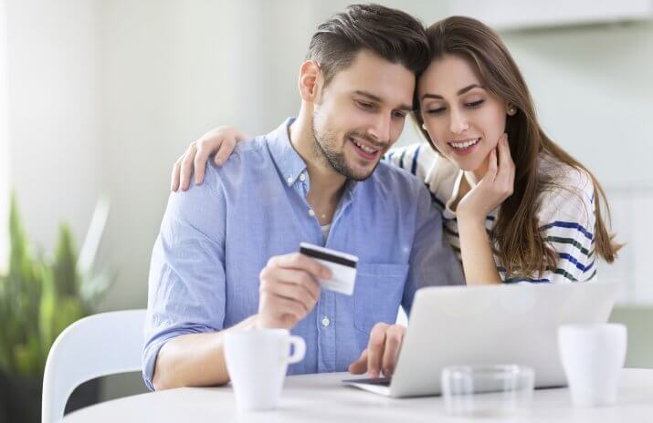 How Much Do You Really Know About Credit Card Reward Points? - credit card points - credit rewards