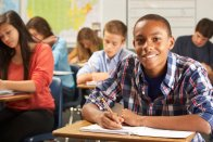 The CLEP Examination: Earn Cheap College Credits in High School! - low-cost college credits