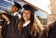 Work Colleges: What's the ROI on Tuition-Free Schools? - no-tuition colleges - work college programs