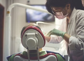 Is Dental Insurance Worth the Money? Should you get dental insurance?