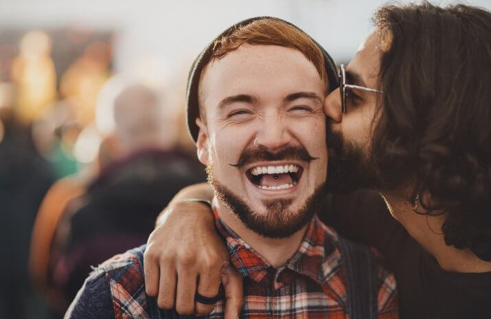 Cheap Ways to Have Fun in the Atlanta Gay Scene