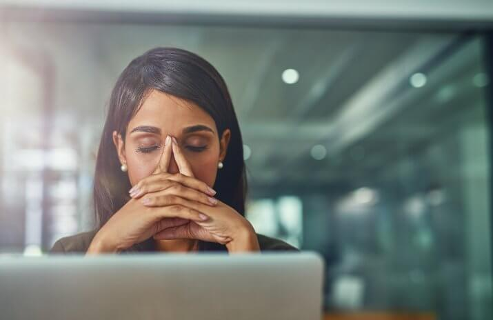 Small-Business Debt Collection: What to Do When a Client Ghosts You - debt collection guidelines - collecting unpaid invoices