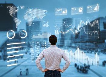 Investment Risk is a Double-Edged Sword - business risk - market risk - longevity risk