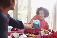 3 Great Ways a Gift Closet Can Save You Big Bucks