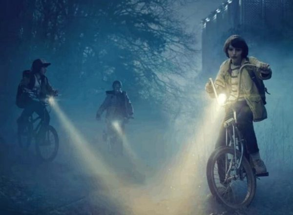 5 Money-Saving Tips and Ideas From 'Stranger Things'