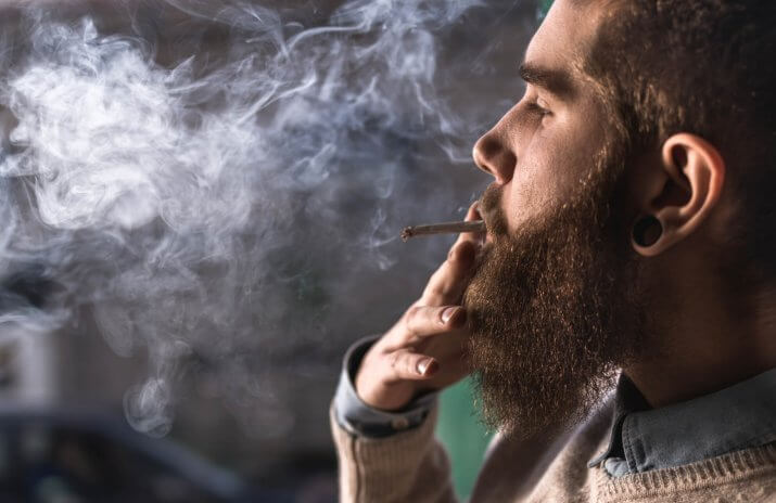 The Great Colorado Pot Vacation: Don't Go Broke for a Toke!