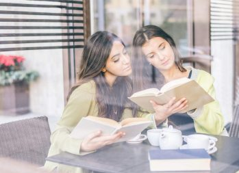 Financial Literacy for Millennials: Why We Need More Education