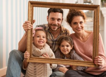The Cost of Family Portraits: How Much are You Willing to Pay? - family photos cost - family photo cost