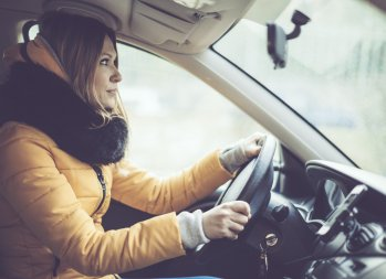 When is the Best Time to Switch Auto Insurance? - switching auto insurance companies