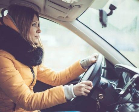 ¿Cuándo es el mejor momento para cambiar el seguro de tu automóvil?