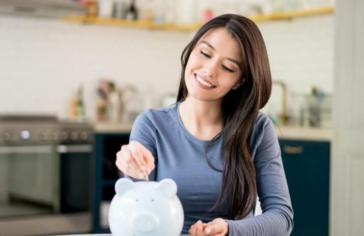 How to Save Money Like a Pro - ways to save money