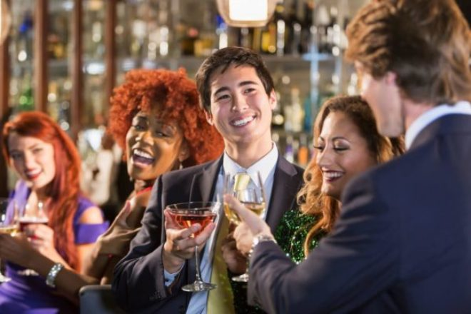 Drinking on a Budget: 5 Tips for a Cheap Night Out